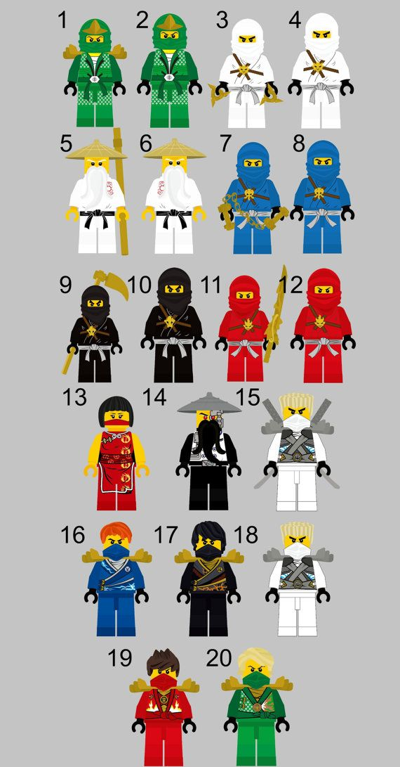 Ninjago Decor Cartoon Decor Boy 39 S Room Decor Playroom Ninja Prints Ninjago Art Ninja Lego Ninjago Party Lego Ninjago Birthday Ninjago Birthday Party