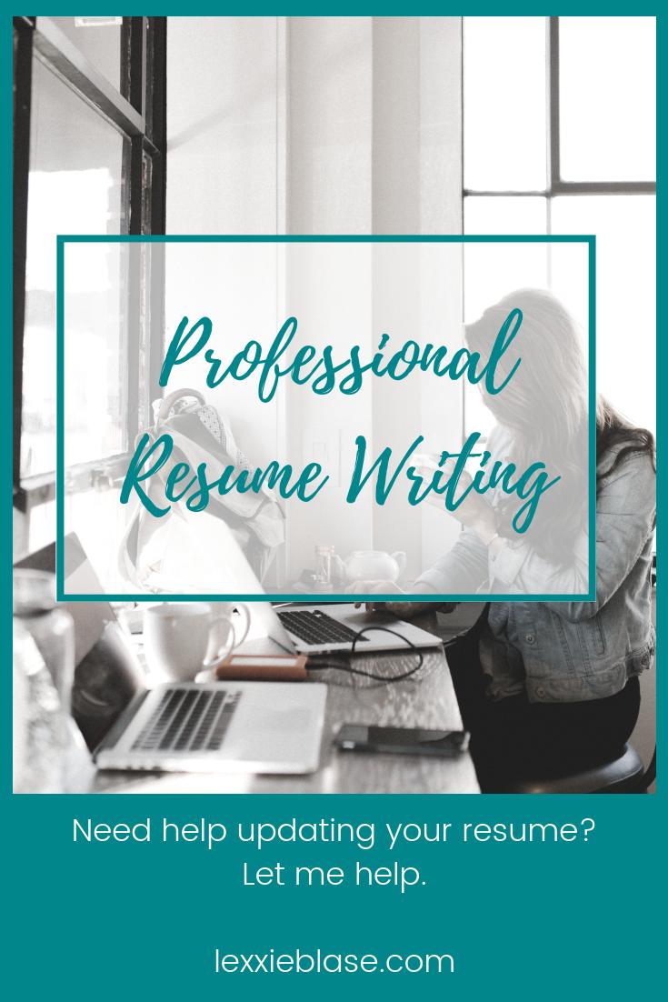 Shine resume writing services reviews