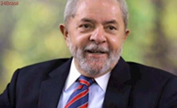 Defesa de Lula na sua última tentativa de 'adiar depoimento' recorre ao STJ