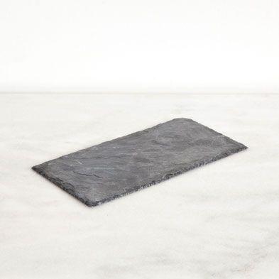 Accessoires - Tafel   Zara Home Netherlands