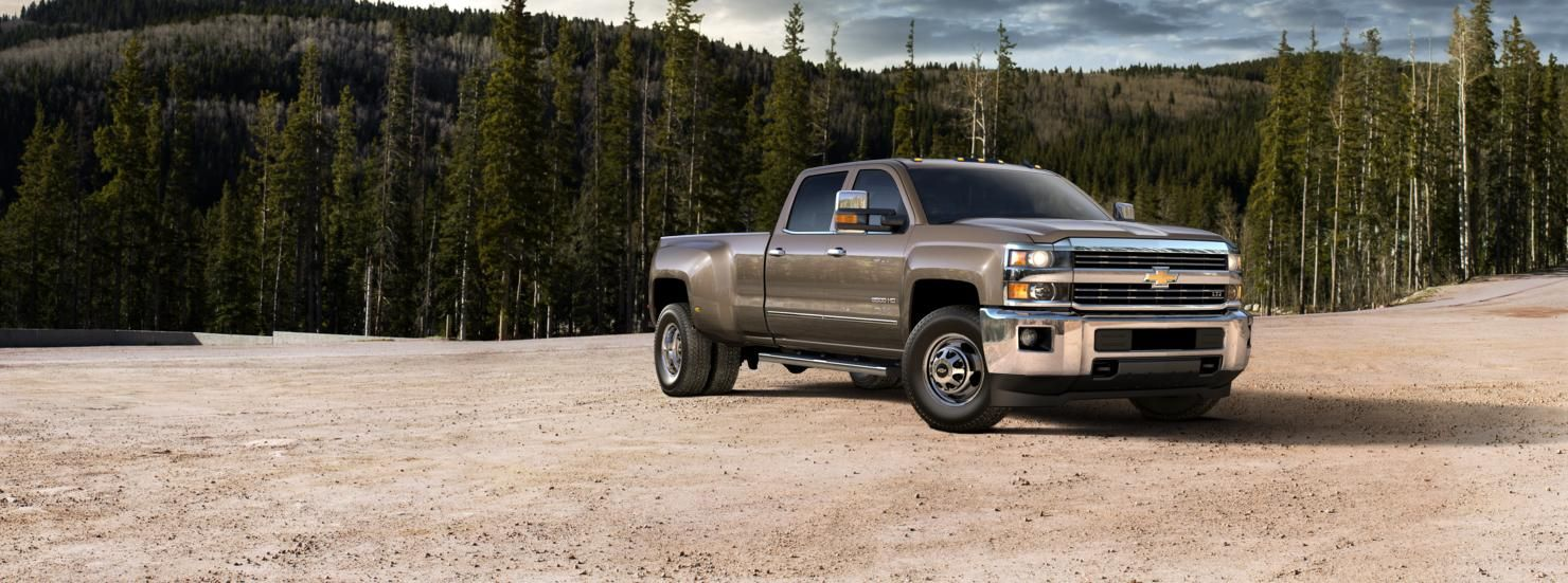 Pin By Kayla Beck On Future Rides Chevy Silverado Chevy
