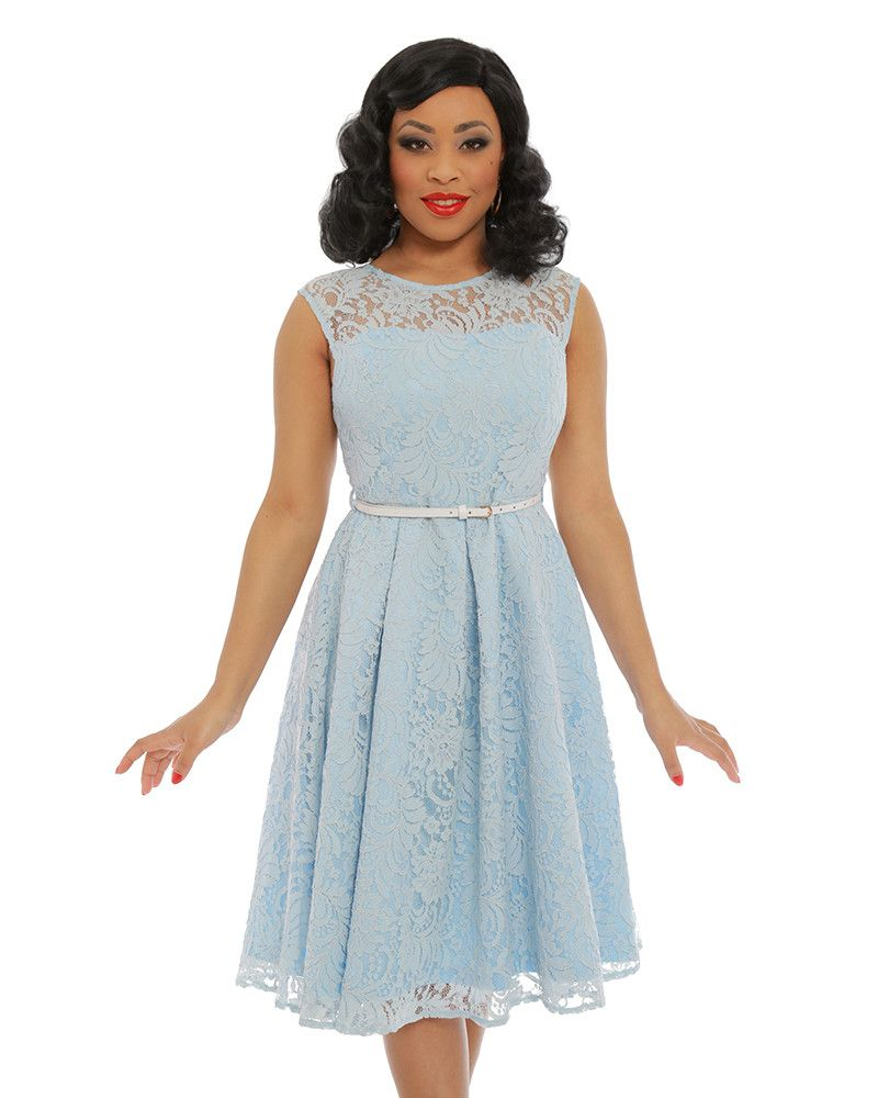 Aleenau baby blue prom dress mode pinterest baby blue prom