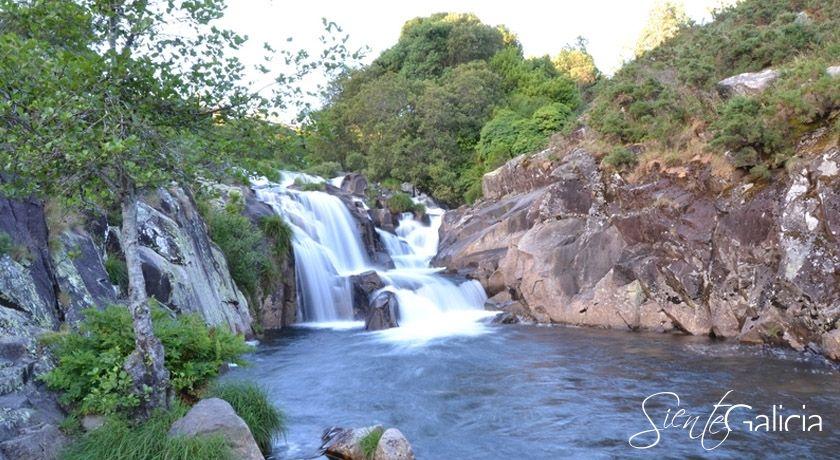 Las Mejores Piscinas Naturales De Galicia A Coruña Y Lugo 1 2 Piscinas Naturales Lugares De España Viajar Por España