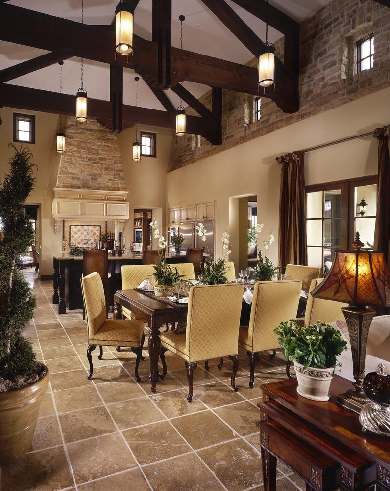 Limestone  San Marino  Ixl Masonry Supplies  Eldorado  Dining New Eldorado Dining Room Review