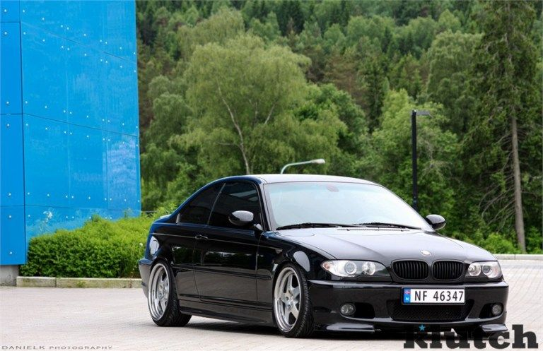 6 Best Mods For E46 Bmw 325i 328i 330i 1999 2006 Bmw Best Mods Bmw 325