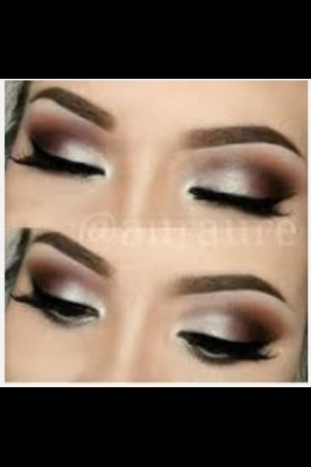 Google images-eye makeup