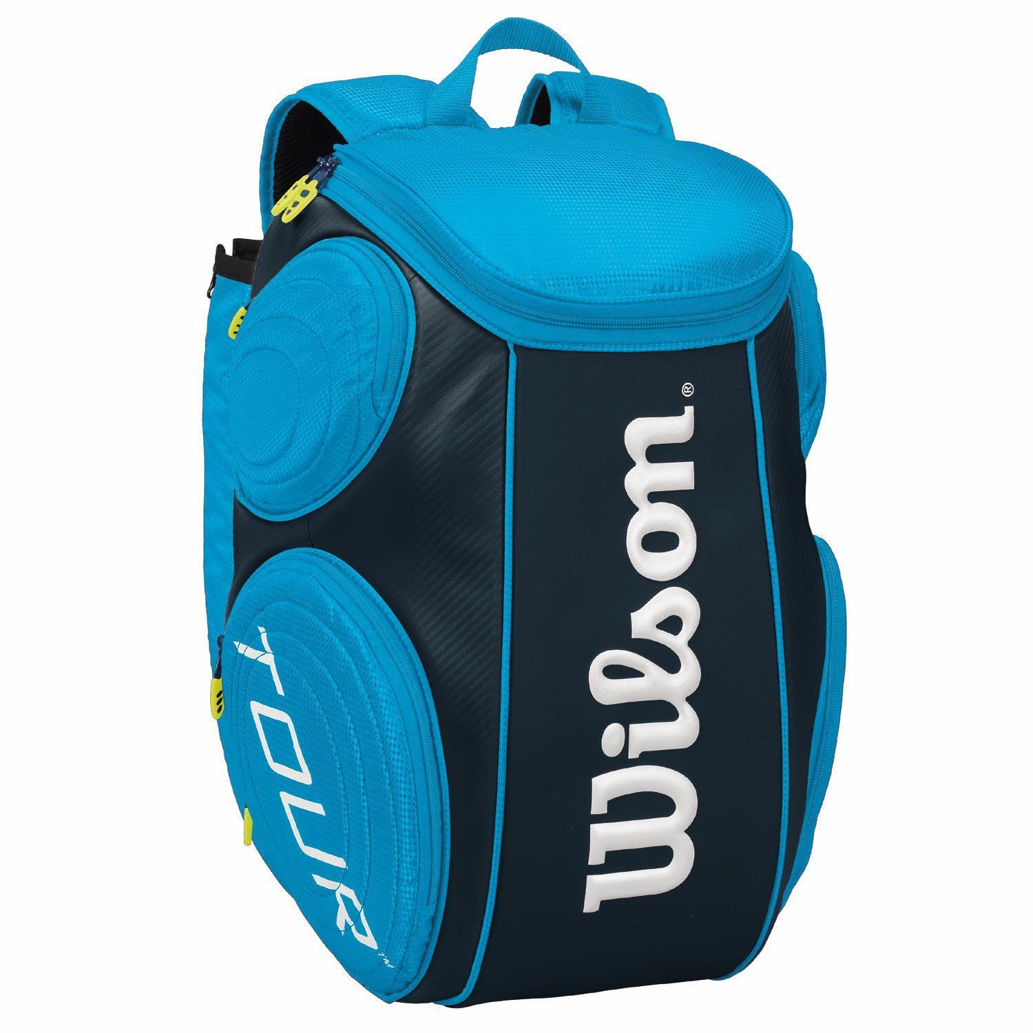 Wilson Tour Large Backpack Trust Me This Is Great Click The Image Backpacks For Hiking Backpacking Bag Tennis Backpack Tennis Bag