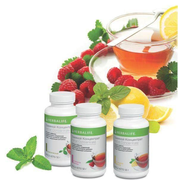 Instant Herbal Beverage - Leading busy, fast paced lifestyles can be mentally draining and often means we constantly fight tiredness. Aid mental performance by having a refreshing drink such as Instant Herbal Beverage to help combat the vicious cycle of tiredness and leave you feeling more energised.  Carol 082 373 5785 / www.herbal-nutrition.net/CarolB