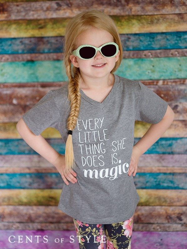 12 Styles of Kids Graphic Tees - Sizes 6 mo-5T! | Jane