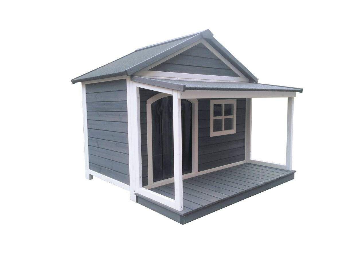 heizmatte filz 230v mit bissschutz satteldach hundeh tten und grau. Black Bedroom Furniture Sets. Home Design Ideas