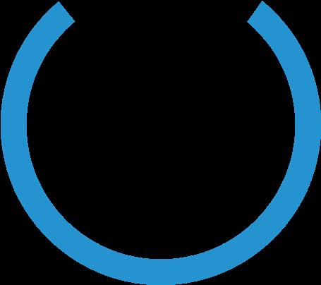 Circulo 3 2x Circulos De Logo Png Png Download Transparent Png Image Png Images Png Png Format