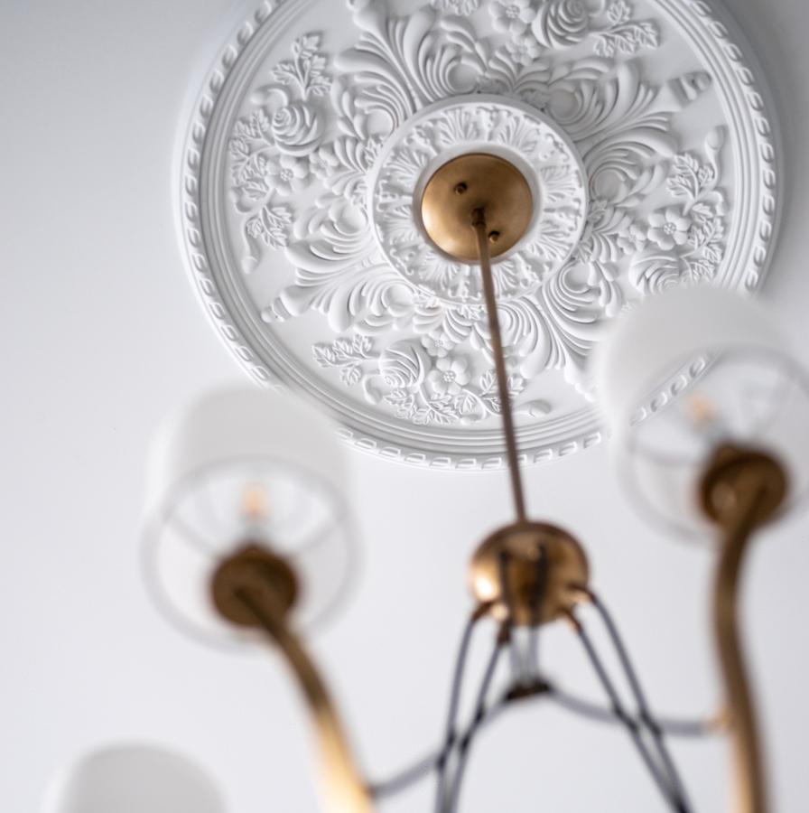 The Modern Victorian Style | Kichler Lighting