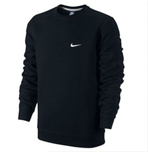 Details about Nike Penn State Nittany Lions Football Team