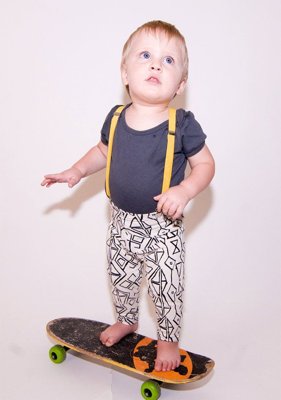 59a1f5226095 cool baby clothes