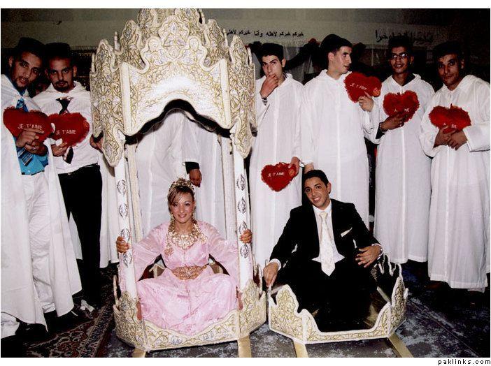 A Moroccan Wedding Moroccan Wedding Theme Moroccan Wedding Wedding Dresses