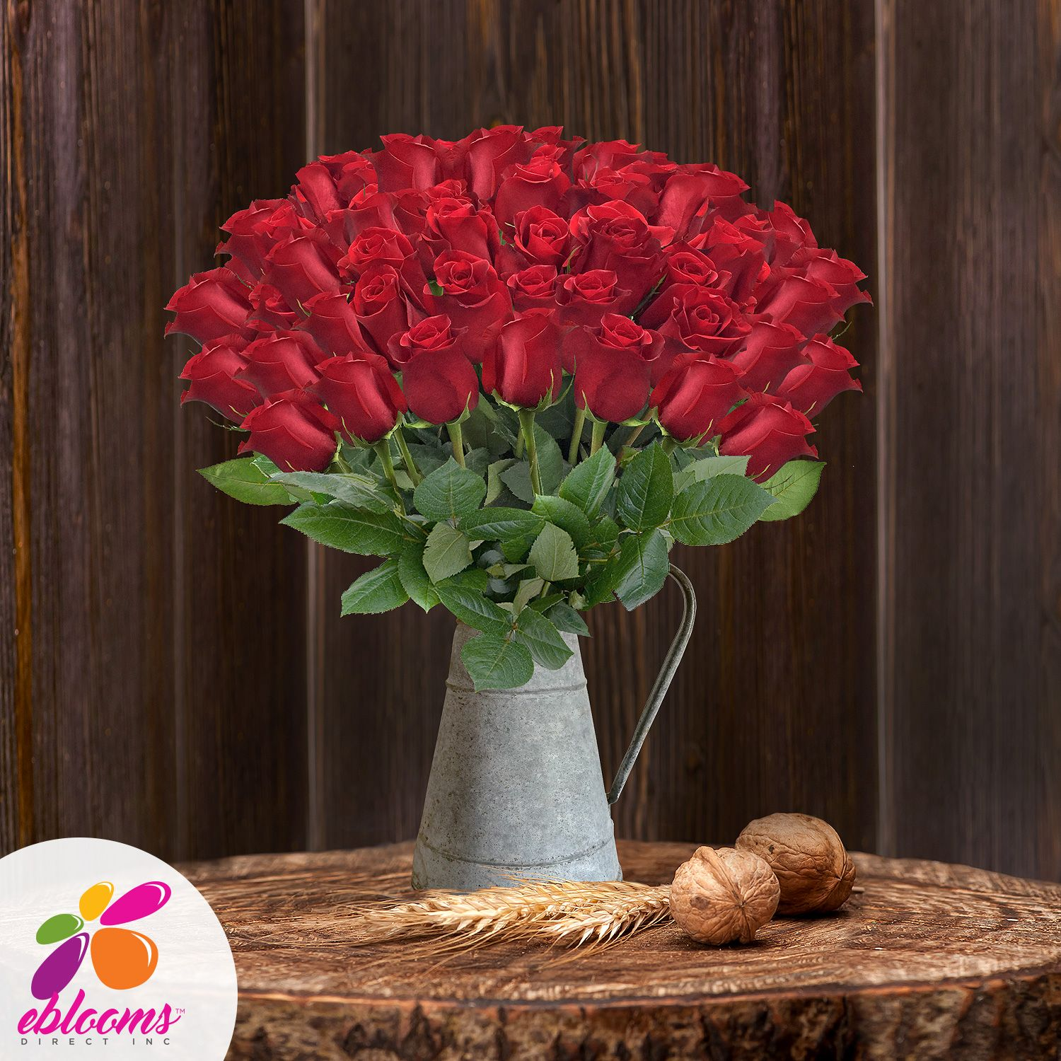 Wholesale Flowers For Weddings Events: Where To Buy Bulk Flowers Online For Your Wedding