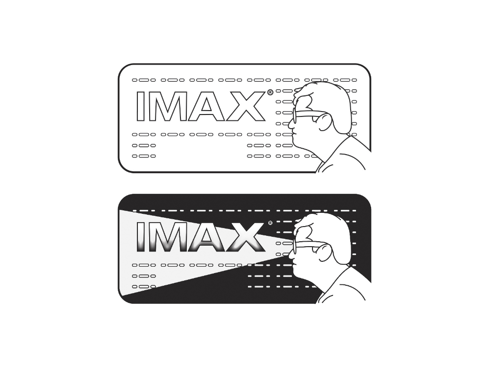 Imax Movie Experience Imax Movies Experience