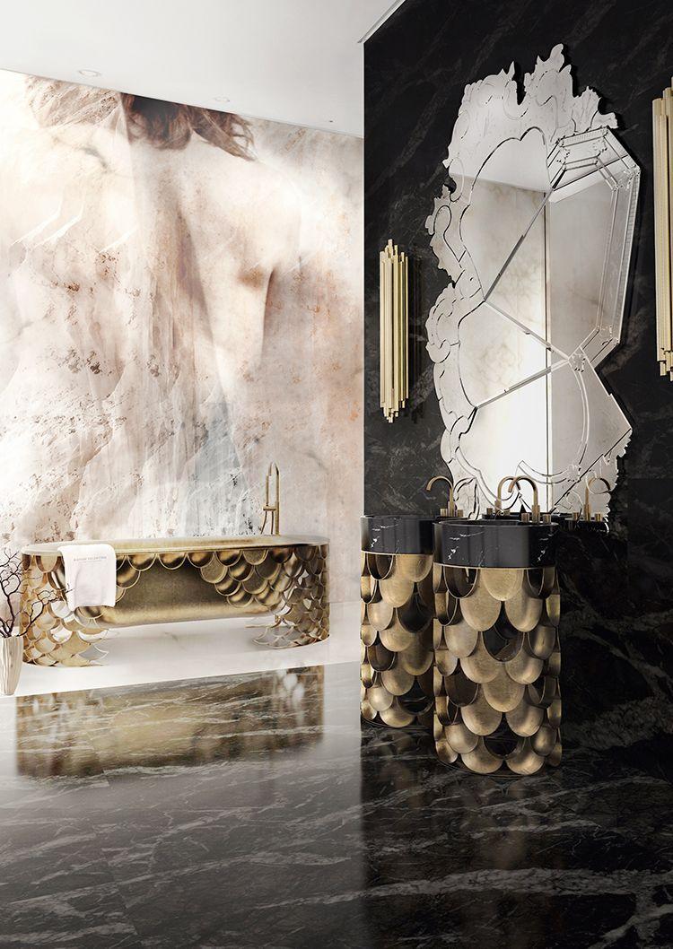 Milan design week brands every designer should know in