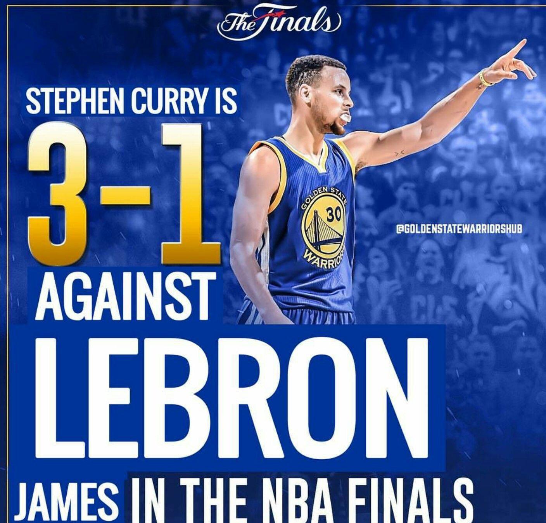 Pin by enticing on NBA IT'S FAN.... U KNO Cbs sports
