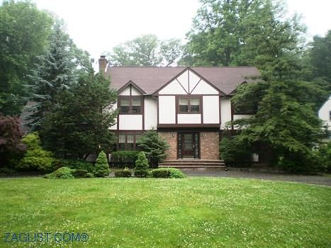 House for sale at 3138 Woodland Avenue, South Plainfield ...