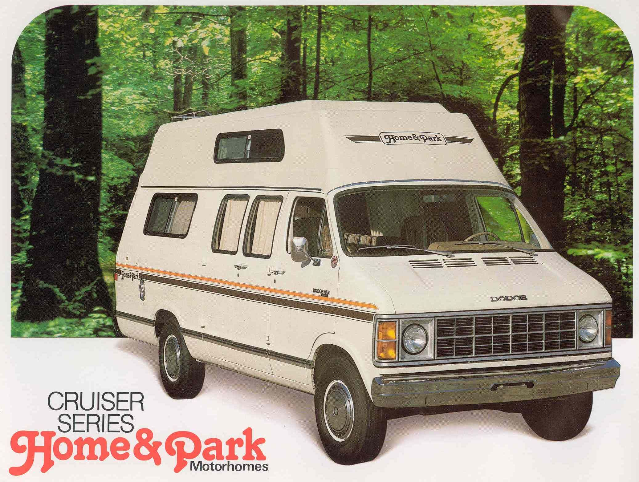 Kickin It Old School On This Throwbackthursday Roadtrek