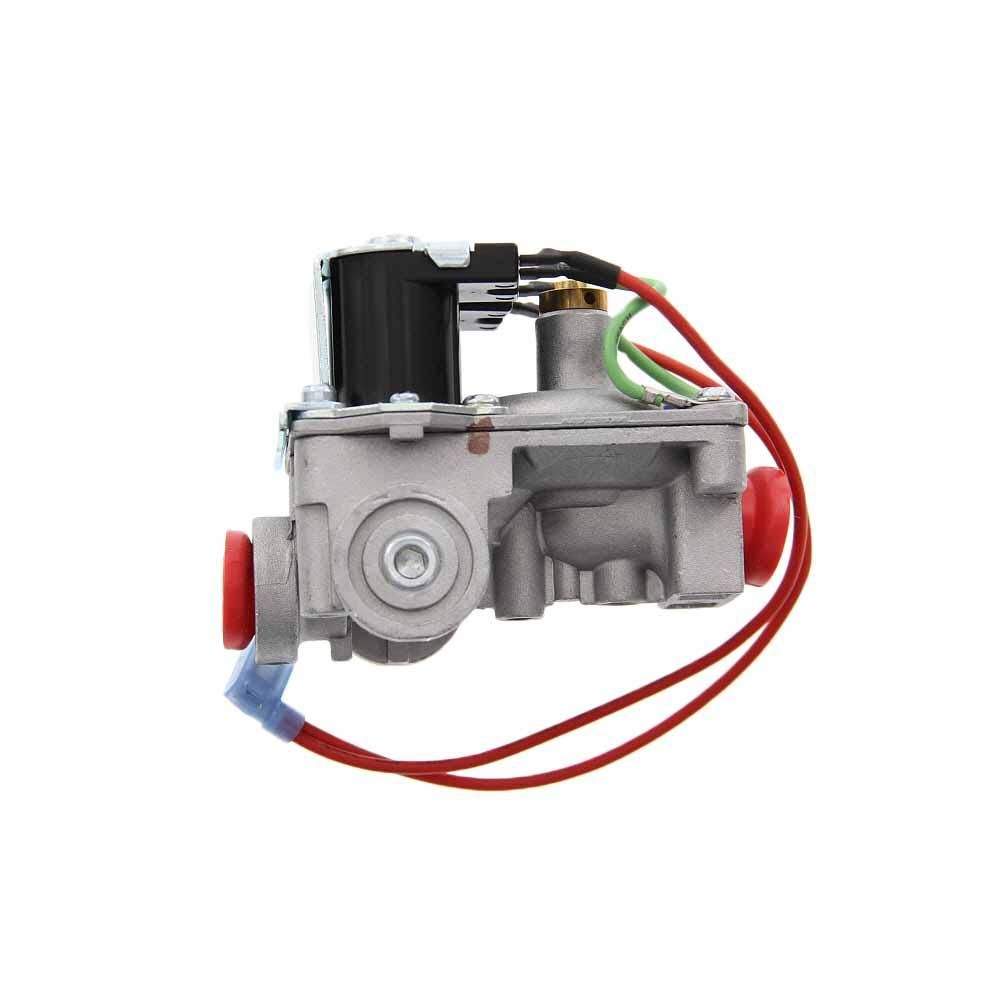 RV Dometic 93844 Atwood Water Heater DSI White Rogers Gas Valve