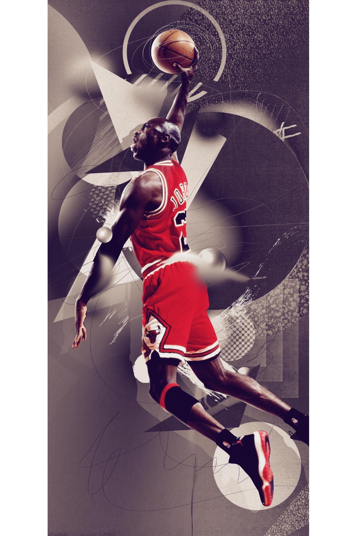 Electric Heat The Commercial Work Of Nigel Evan Dennis 2014 Michael Jordan Pictures Michael Jordan Art Michael Jordan Basketball