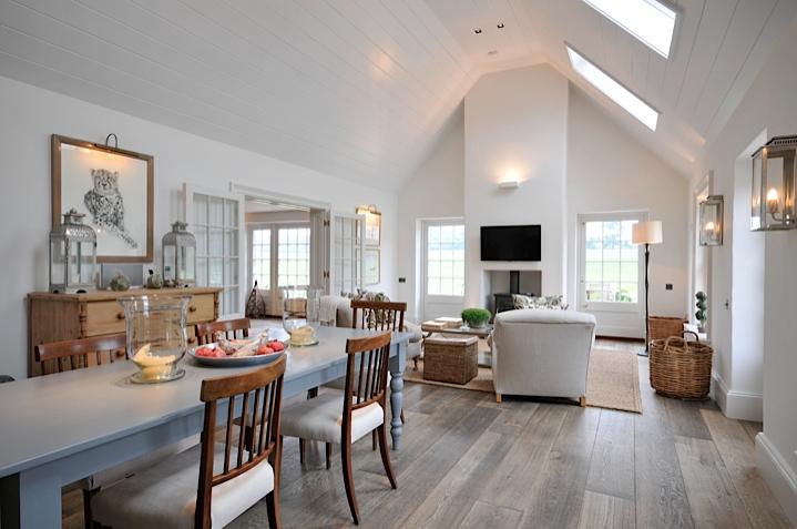 Shootfactory Home Cozy House Beautiful Interiors