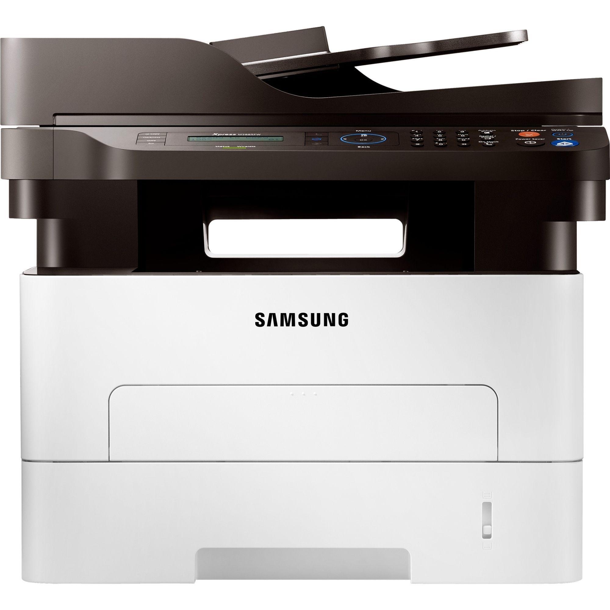 Скачать драйвер для принтера самсунг 4650
