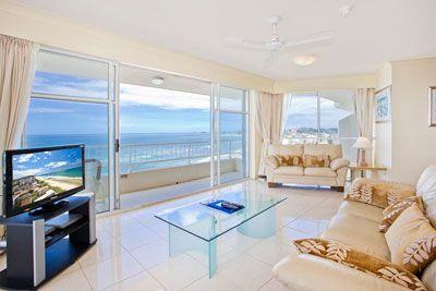 Apartments Palm Beach Beach Apartment Apartment Ocean View Apartment