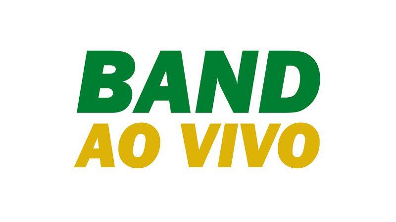 Band Ao Vivo Online Hd Masterchef Jogo Aberto Em 2020 Jogo