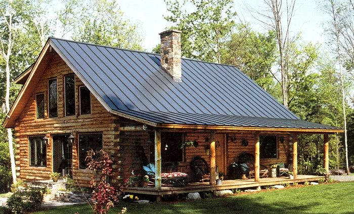 Country Home Exterior adirondack country log homes | relaxing spots | pinterest | logs