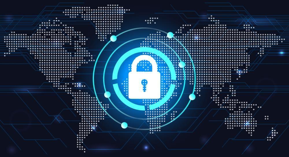 Anti Fraud Team Up For Sas And Ifb Insurance Data Analytics
