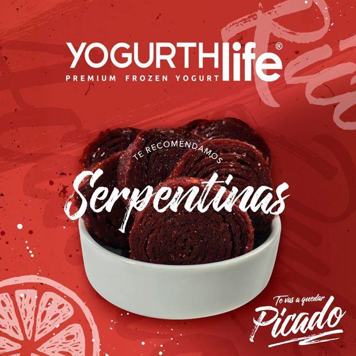¡DOMINGO FAMILIAR MEXICANO! ¡Ven con tu familia disfrutar de nuestros nuevos toppings mexicanos! #YogurthLife #PonleLoQueQuieras #SinLimite  Los esperamos en:  Plaza Galerías Chihuahua  Fashion Mall Chihuahua Folow @smsaliexpress   Folow @salevenue   Folow @iphonealiexpress   ________________________________  @taylorswift @kendalljenner @leomessi @nickiminaj @officialalikiba @mileycyrus @katyperry @harrystyles @natgeo @kevinhart4real @therock @jordanspieth @cameron1newton @underarmour…