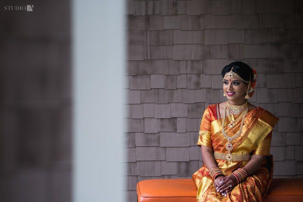 Studio-A Wedding Photography Chennai   Destination wedding