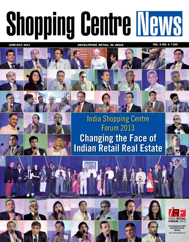 Shopping Centre News  Magazine - Buy, Subscribe, Download and Read Shopping Centre News on your iPad, iPhone, iPod Touch, Android and on the web only through Magzter