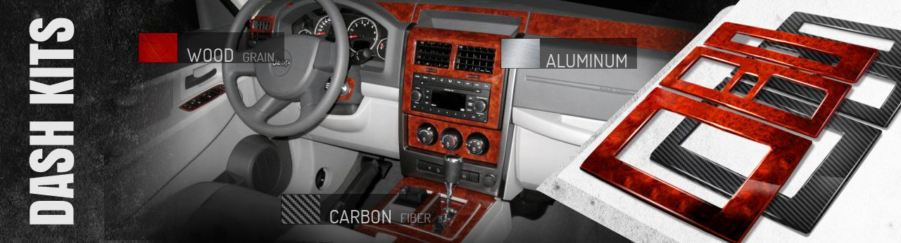 2012 jeep liberty dash kits jeep 3 pinterest jeep liberty our custom dash kits are the inexpensive and easy to install way to make a dramatic improvement to the interior and driving experience of your 2012 jeep publicscrutiny Image collections