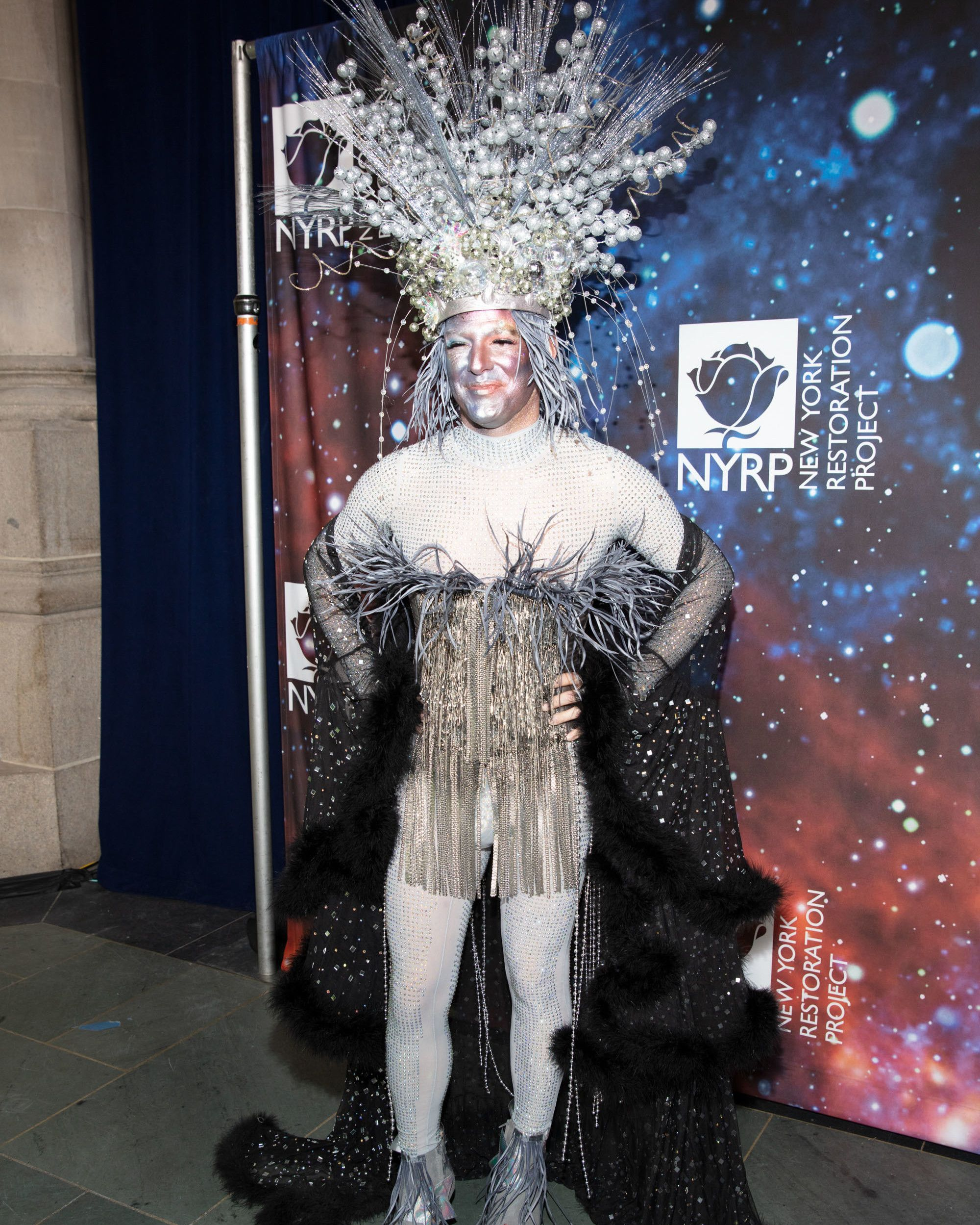 12 of the Most Showstopping Costumes for Bette Midler's