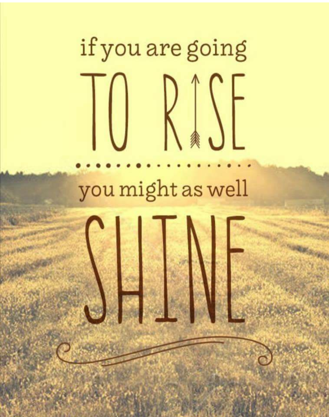 Pin by Jazmine Oleander on Quotes Sayings Shine quotes