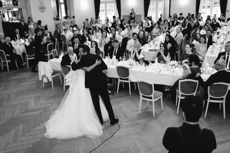 Hochzeit-Hochzeitfotograf-München-Kurhaus-Bad-Tölz-deutsch