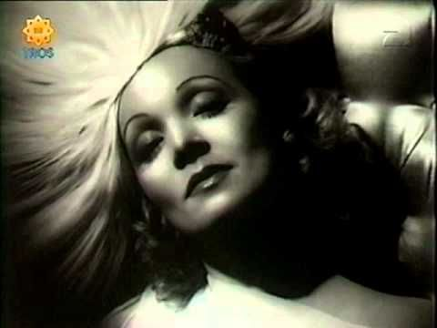 """55-Minute Documentary on GEORGE HURRELL: """"Legends in Light"""" (Hollywood Glamour Photography) - YouTube"""