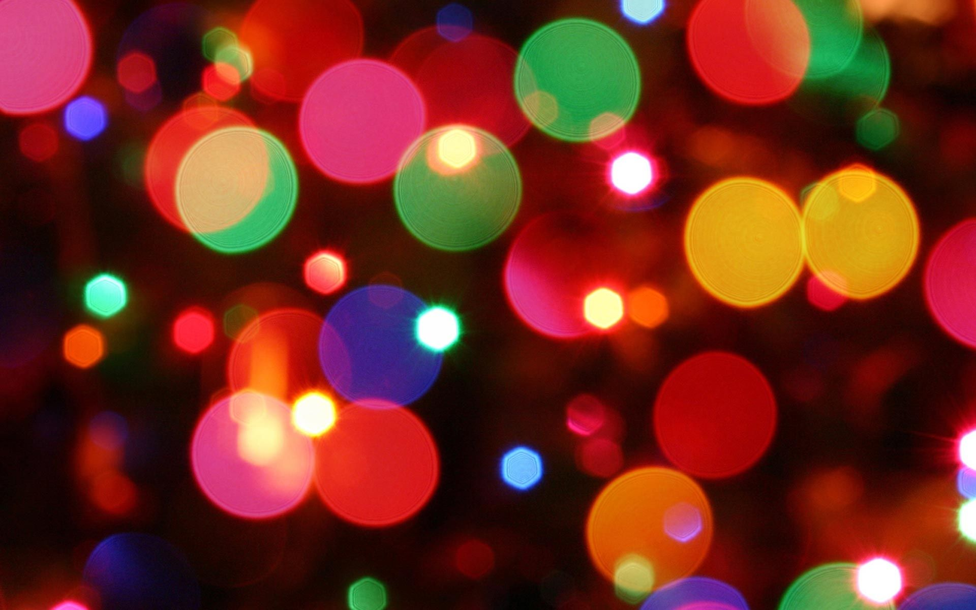Cool Backgrounds Wallpaper Christmas Wallpaper Free Christmas Lights Wallpaper Holiday Lights
