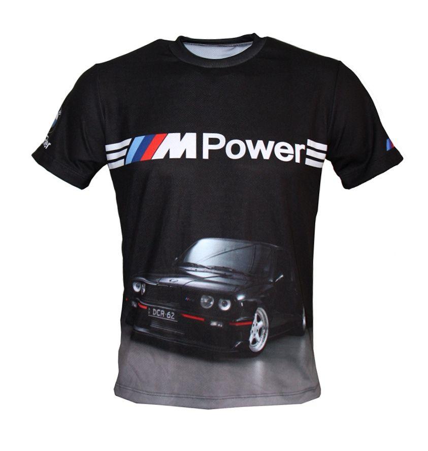 bmw e30 m3 m power t shirt motorsport racing jpg 843 887. Black Bedroom Furniture Sets. Home Design Ideas