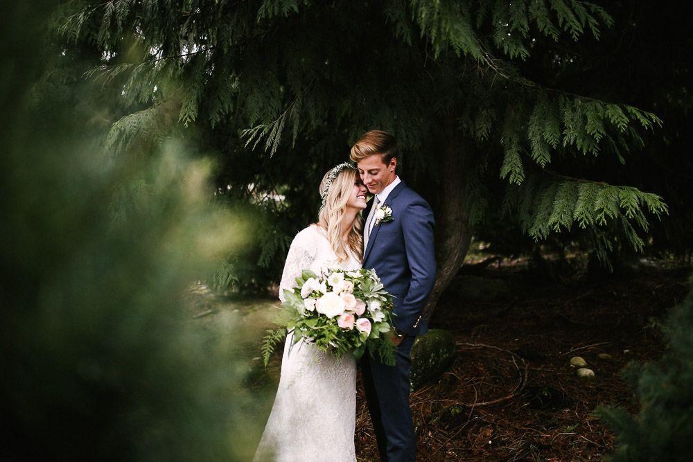 Pin By Nicolette Monson On Weddings In 2019