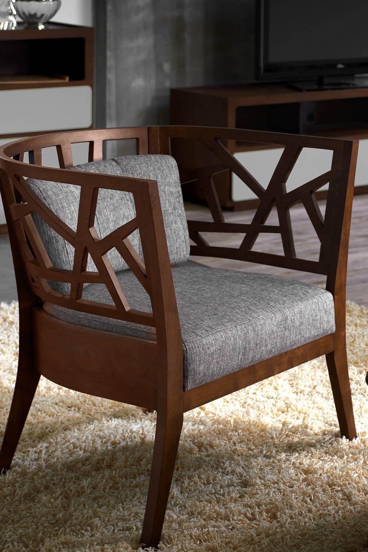 Beautiful chair great price