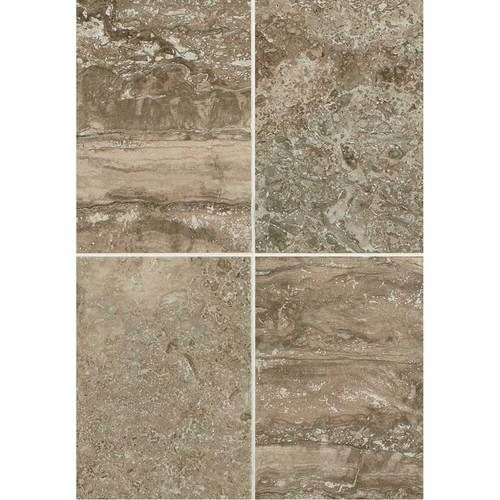 Pin On Daltile Porcelain Tile