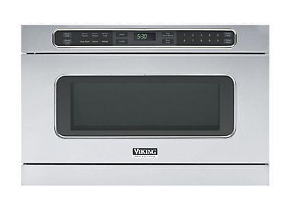 Undercounter Drawermicro Oven Vmod Viking Range Llc Oven Kitchen Redo Viking Appliances