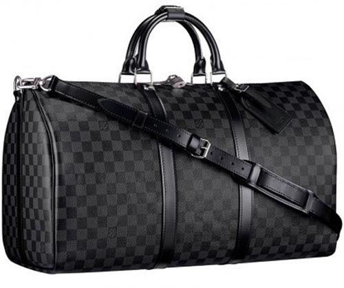 3c8db89e3f29 Louis Vuitton Duffle Bag.. Need my man to have one to match me ...