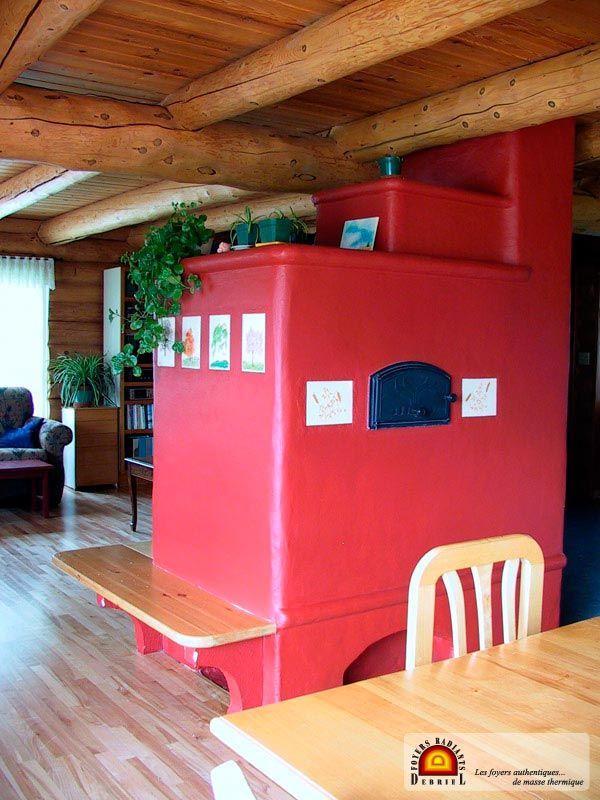 chauffage conomique pour maison chauffage ecologique pas cher tarif prix bois briquettes. Black Bedroom Furniture Sets. Home Design Ideas