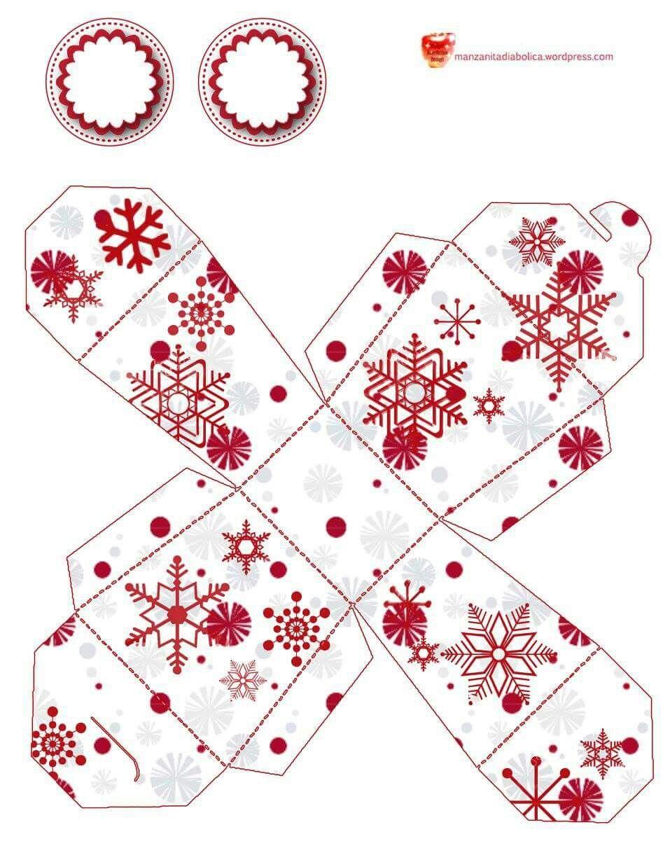 Pin von wahab 07 auf mini box | Pinterest | Geschenkschachteln ...